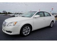 **1 OWNER**, **CLEAN CARFAX**, **NO ACCIDENTS**, and