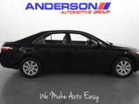 SAVE BIG AT ANDERSON DODGE BY CALLING 1- TODAY!! 92K
