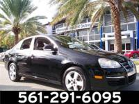 you can find this 2009 volkswagen jetta sedan sel and
