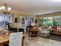 Rarely available, perfect for family livingand just