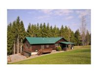 Come experience Country Living at its finest! This