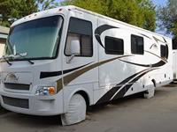 Type of RV: Class A Year: 2010Make: DamonModel:
