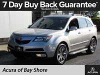 CARFAX 1-Owner, ONLY 60,118 Miles! PRICE DROP FROM