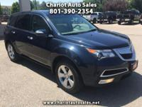 4 YEAR / 100,000 MILE POWER TRAIN WARRANTY, SUNROOF,