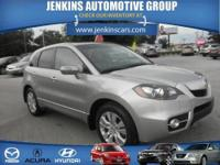 Turbocharged, Front Wheel Drive, Power Steering, ABS,