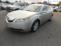 JUST IN! Acura Certified, CLEAN CARFAX 1-Owner. Superb