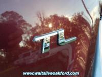 Clean CARFAX. 2010 Acura TL 3.5 3.5L V6 SOHC VTEC 24V
