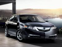 Flatirons Imports is offering this 2010 Acura TL 3.5,