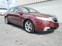 CLEAN CARFAX!, *NAVIGATION!, AWD!, FULLY