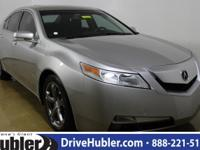 Superb Condition. Navigation, Sunroof, Heated Leather