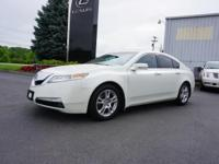 New Price! CARFAX One-Owner. Ask us about our HUGE