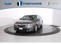 Recent Arrival! Clean CARFAX. At First Choice, we are