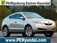Body Style: SUV Engine: V6 Exterior Color: Gray