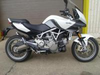 (614) 602-4297 ext.872 Engine Type: Aprilia 90