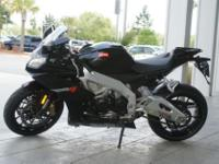 Make: Aprilia Model: Other Mileage: 11,476 Mi Year: