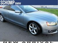 Exterior Color: quartz gray metallic, Body: Coupe,