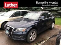 ======: LEATHER Seats, Power SUNROOF, POWER Liftgate,