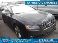 Options:  Sunroof Panoramic Navigation System With