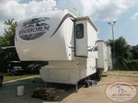 Recreational Vehicle Wheelator and our network of