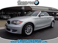 CONVERTIBLE !!! LOCAL TRADE WITH NAVIGATION / GPS,