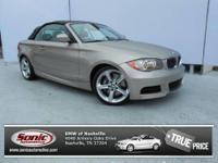 This powerful and fun to drive Certified Pre-Owned 2010