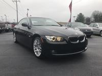 Options:  2010 Bmw 3 Series 328I|This 2010 Bmw 3 Series