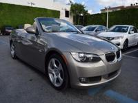 Brickell Honda is pleased to offer this Beautiful 2010