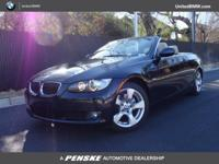 GREAT MILES 49,364! 328i trim. PRICED TO MOVE $1,300