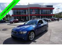 ** PRICED REDUCED! **, *Carfax Accident Free*, Carfax