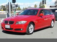 Panoramic Roof,CRIMSON RED This vehicle includes a