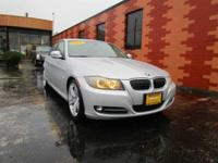 **INVENTORY REDUCTION SALE** TWIN TURBO 2010 BMW 335i
