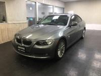 You can find this 2010 BMW 3 Series 335i xDrive and