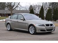 Exterior Color: platinum bronze metallic, Body: Sedan,