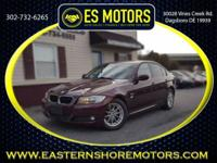 ***3 MONTHS / 3,000 MILES POWERTRAIN WARRANTY