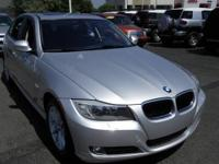 Are you looking for the Cleanest One Owner 328xi at a