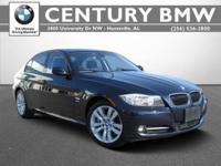 Local Trade In, **Clean CarFax Report**,
