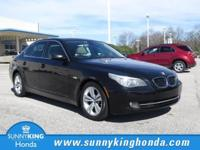 Recent Arrival! Clean CARFAX. *Fresh Oil Change*,