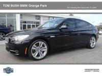 CARFAX 1-Owner, BMW Certified, ONLY 27,022 Miles! PRICE