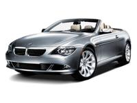 Check out this 2010 BMW 6 Series 650i. Its transmission