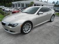 BMW Certified, CARFAX 1-Owner, Excellent Condition, LOW