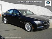 BMW CERTIFIED, CLEAN CARFAX...NO ACCIDENTS!,