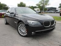 BMW Certified, Excellent Condition, ONLY 42,725 Miles!