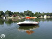 You can own this vessel for just $328 per month. Fill