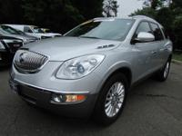 Exterior Color: silver, Body: SUV, Engine: 3.6L V6 24V
