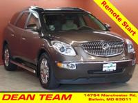 Leather, Heated Seats, Clean Carfax, Backup Camera, DVD