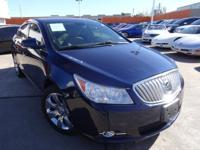 ----CARFAX CERTIFIED---------FINANCING OPTIONS