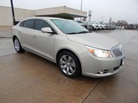 Exterior Color: beige, Body: Sedan, Engine: 3.0L V6 24V