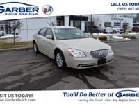 Featuring a 3.9L V6 with 98,948 miles. Includes a