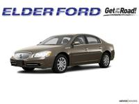 Recent Arrival! CARFAX One-Owner. Clean CARFAX. 2010