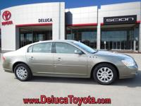 Body Style: Sedan Engine: Exterior Color: Sand Beige